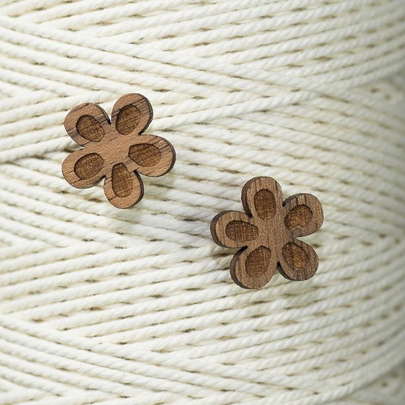 woodearings-flower