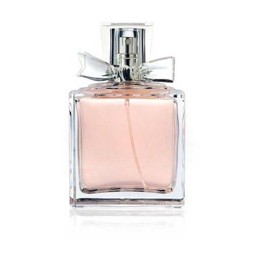 women-perfume-600×600