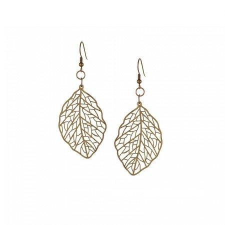 leseni-uhani-leaf