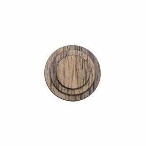 ring-circle