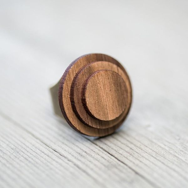 ring-circle1