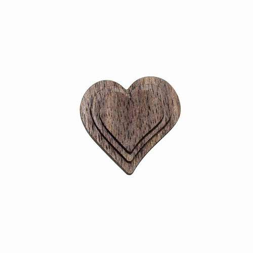 ring-heart