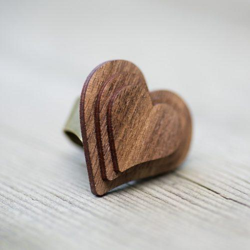 ring-heart1
