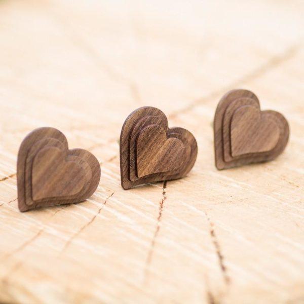 ring-heart2