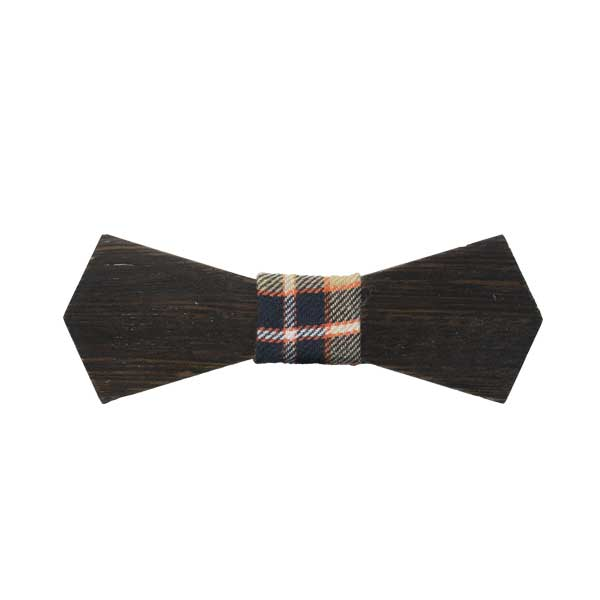 wood-bowtie-dark-handsome