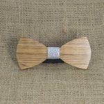 wood-bowtie-gentleman-1