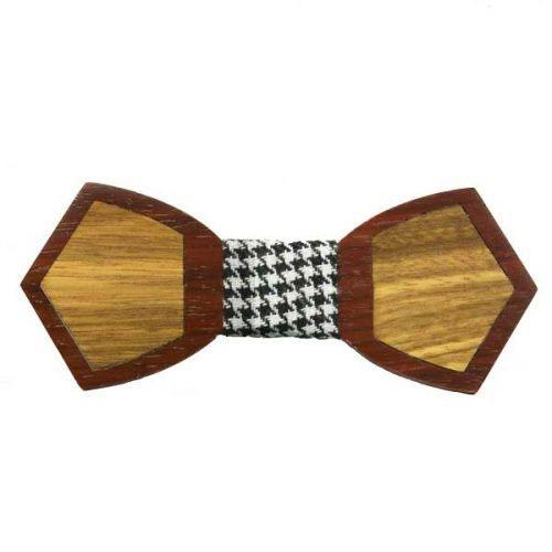 wood-bowtie-party-time-2