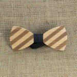 wood-bowtie-strip-strap-1