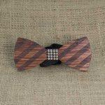 wood-bowtie-strip-strap-dark-1