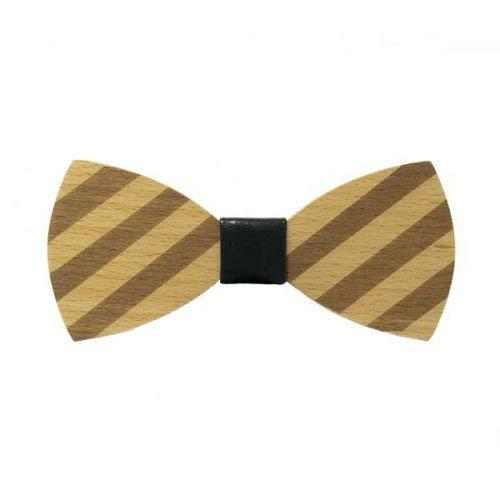 wood-bowtie-stripstrap