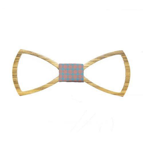 wood-bowtie-windyman