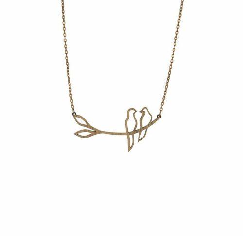 lesena-ogrlica-birdy1