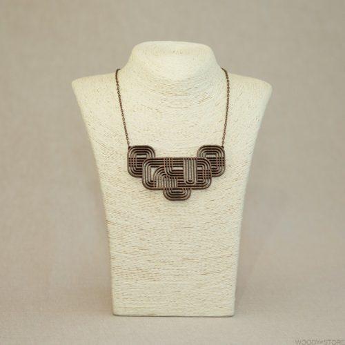lesena-ogrlica-maze1