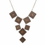 lesena-ogrlica-squares3d-600×608