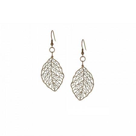 leseni-uhani-leaf-majhni