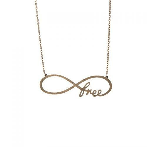 necklace-infinity-free-500×500