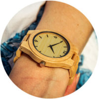 wooden-watch-200